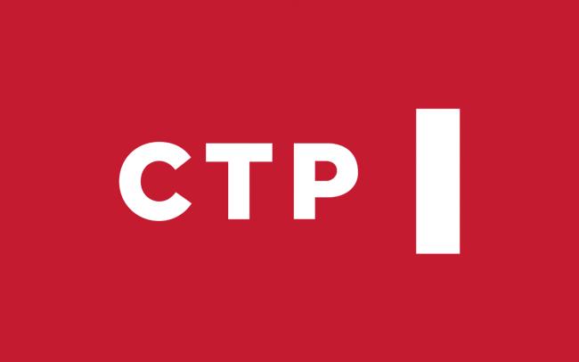 CTP Logo CMYK P200 CP